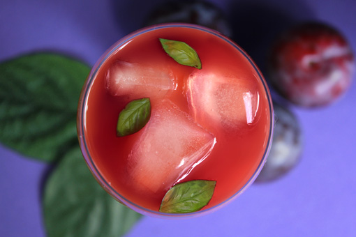 Ave Maria Cocktail