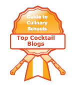 Top Cocktail Blogs - Guide to Culinary Schools